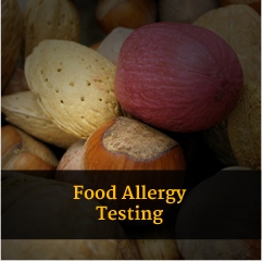 food-allergy-testing
