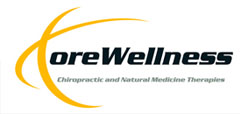 Core Wellness